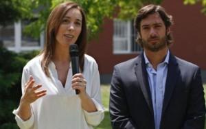 """Tras la orden de CFK de no aprobar el presupuesto, Salvai disparó: """"Es un ataque a la gobernabilidad"""""""