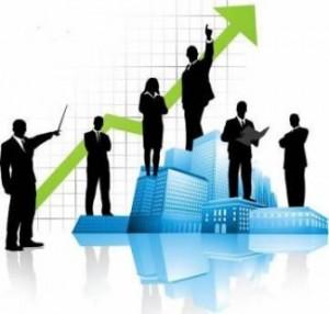 Un nuevo MBA en Córdoba en Dirección y Gestión de Organizaciones