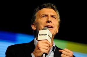 Primeros días de gobierno: Macri alista un Pacto Social con empresarios y sindicalistas