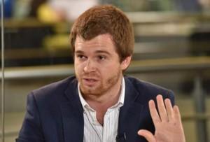 Massot se quedó con la presidencia del bloque macrista en Diputados
