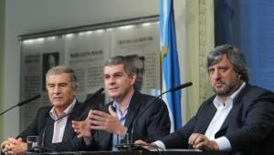 Por decreto, gobierno de Macri crea un Ente que unifica Afsca y Aftic