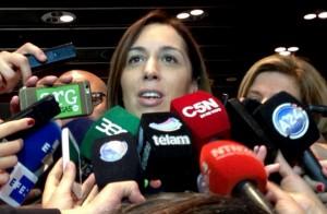 Efedrina: Tras la fuga de los hermanos Lanatta y Schillaci, Vidal removió a la cúpula del Servicio Penitenciario