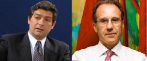 Oficializan designación de dos jueces de la Corte y opositores cuestionaron la medida dispuesta por Macri