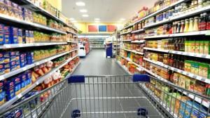 La carne disparó el precio de la Canasta Alimentaria que aumentó en diciembre un 8,4%