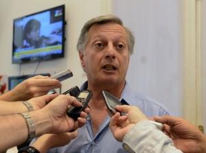 """Suba de Tarifas: Piden que el gobierno llame a """"audiencia pública"""""""