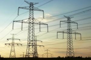 Habrá aumentos de hasta un 300% en electricidad, a partir de febrero