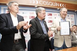 Cosquin-3