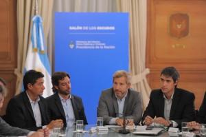 Frigerio_con_ministros_de_provincias