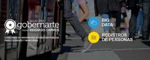 El BID premia proyectos de gestión pública y acceso a la información