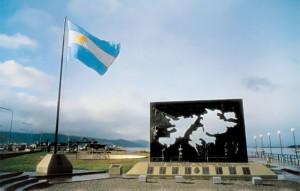 Argentina reafirmó la soberanía sobre Malvinas y reiteró el llamado al diálogo