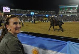 Gobierno nacional analiza sumar al norte cordobés al Plan Belgrano