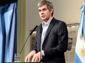 Marcos_Peña_en_conferencia_de_prensa
