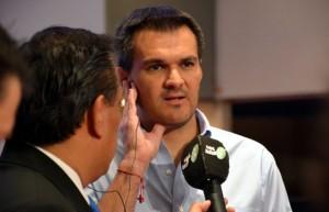Ministro-de-Gobierno-Juan-Pablo-Rodriguez