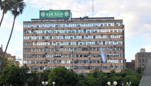 Palacio-6-de-Julio-Municipalidad