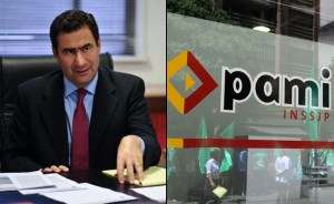 """Desde el PAMI afirman que deuda con farmacias se regularizará en 4 meses y destacan """"importantes"""" pagos realizados"""
