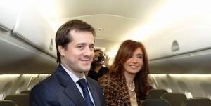 Visiones contrapuestas ante la baja del convenio entre Aerolíneas Argentinas y Sol que dejó de operar