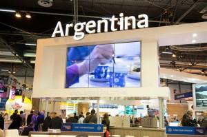 Santos encabezará la delegación argentina en la FITUR, en Madrid