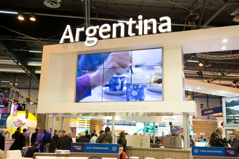 Stand_de_Argentina_en_FITUR