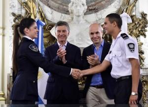 Traspaso_de_parte_de_la_Policía_Federal_a_la_CABA