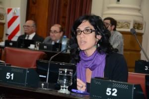 «Macri viene a Córdoba para asegurar el alineamiento con el gobernador Schiaretti y el intendente Mestre»