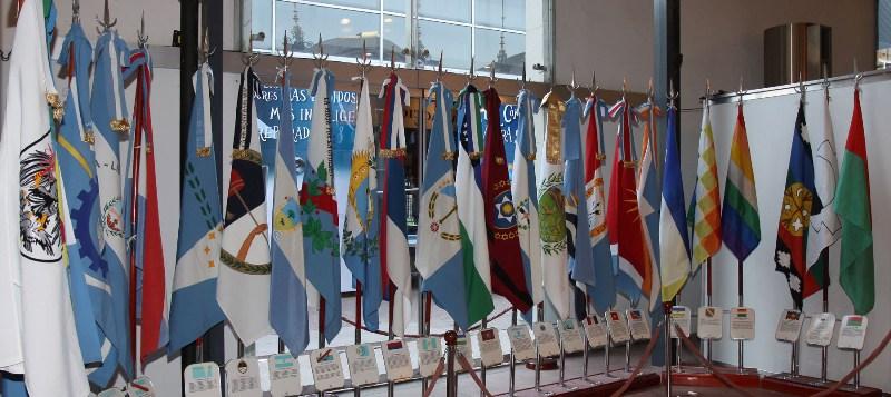 banderas-de-las-provincias-argentinas