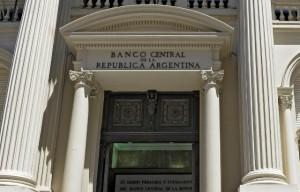 Al trazar sus metas 2016, el Banco Central centró su apuesta en los precios, la inflación y el tipo de cambio
