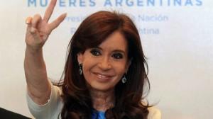 Rossi opinó que CFK debe ser la presidenta del PJ. Capitanich se anotó para conducirlo