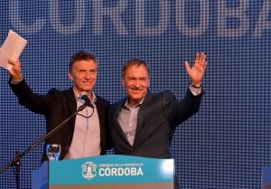 Gobierno otorgó ayuda financiera a Córdoba y otras 6 provincias por casi $4 mil millones