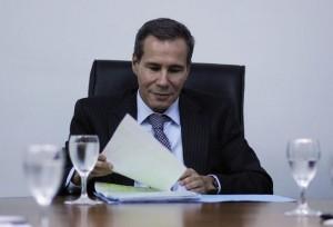 A un año de la muerte de Nisman, el presidente Macri recibe este domingo a las hijas del fiscal