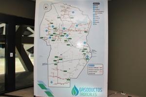 gasoductos-troncales-cordoba-9