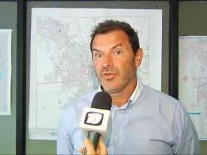 Municipio insiste en el planteo de devolución de horas de trabajo por parte de los agentes municipales