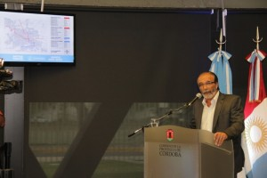 Gasoductos: Provincia avanza en el proceso con aval de la gestión Macri