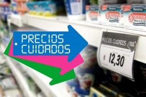 Gobierno relanza Precios Cuidados con una canasta de 300 productos