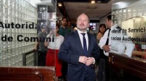 """Ante los despidos en delegaciones de la Nación, la juventud sabbatellista, advirtió de """"persecución"""" del ministro Aguad"""