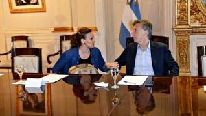 Macri suspendió su viaje a la cumbre de la Celac, por recomendación médica