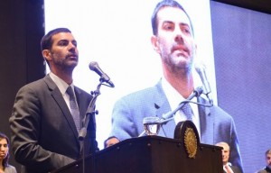 """""""Queremos lograr un Partido Justicialista competitivo y funcional"""""""