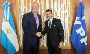 Inversión: Acuerdo de YPF con American Energy Partners por Vaca Muerta