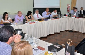 11-02-web-min-educacion-plenario-consejo-federal-de-educacion- jujuy1