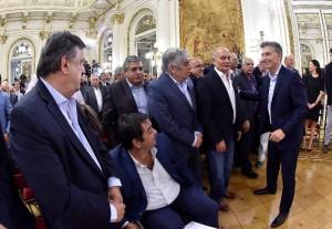 El anuncio de modificación en Ganancias, representa un costo fiscal de $49.000 M