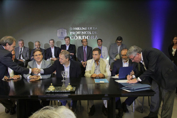 Adjudicacion-obras-de-gasoductos6
