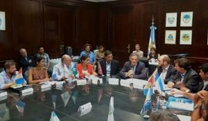 En mayo, se debatirán en Salta los derechos de los consumidores