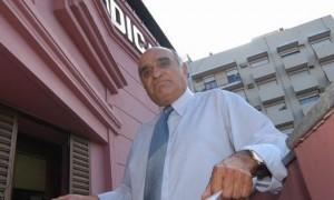 """Capdevila: """"Si yo fuera intendente, no acepto el PAICOR"""""""