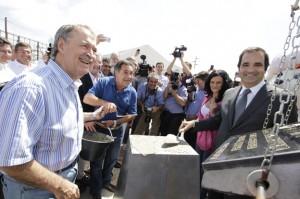 MG_8542-El-gobernador-Juan-Schiaretti-asistirá-a-Acto-de-colocación-de-la-Piedra-Basal-de-la-Planta-de-Grupo-Bimbo-en-Malvinas-Argentinas-copia