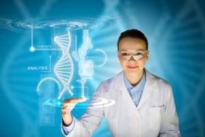Ciencia y Tecnología creó el Fondo de regulación de productos biotecnológicos