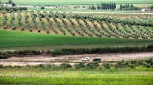 Vecinalista demandó un revalúo de terrenos rurales y la derogación de fondos no tributarios