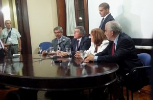 Gobierno defendió bajas de contratos en el Complejo Esperanza para dar paso a otro perfil de profesionales