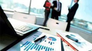 Convocan a emprendedores a capacitarse en el programa de gestión empresarial avanzado