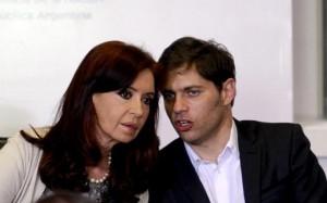 Recusaron a Bonadío en la causa por la venta de dólar a futuro, que tiene como imputados a CFK y Kicillof