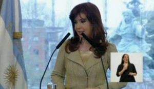 Videos de La Rosadita: No citarán a declarar a CFK por lavado