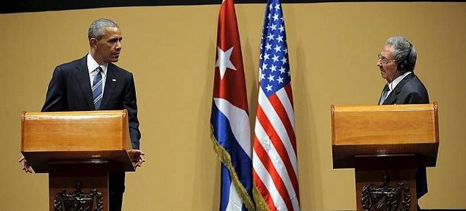 T00_Conferencia-Obama-Castro